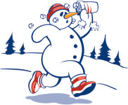 2018-chill-your-cheeks-5k-registration-page