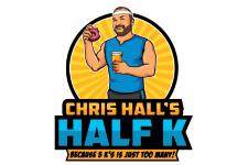 2019-chris-halls-half-k-registration-page