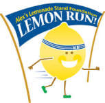 CHS Lemon Run-ALSF registration logo