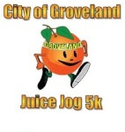 2017-city-of-groveland-juice-jog-5k-registration-page