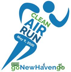 2017-clean-air-run-registration-page
