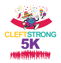 2019-cleftstrong-5k-registration-page