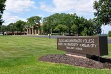 2019-cleveland-university-5k-registration-page