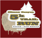 2016-climax-canyon-5k-registration-page