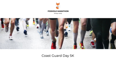 2021-coast-guard-day-5k-registration-page