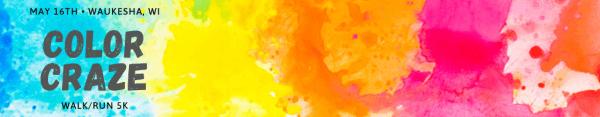 2017-color-craze-5k-registration-page