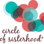 Color for a Cause registration logo