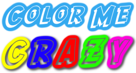 2020-color-me-crazy-virtual-run-registration-page