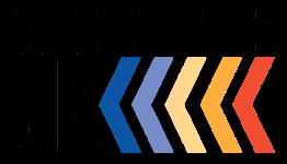 Color Me United 5K registration logo