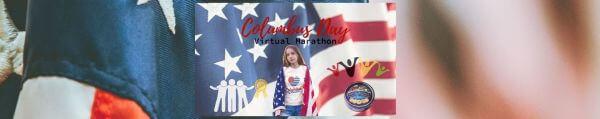 2021-columbus-day-virtual-marathon-registration-page