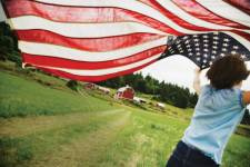 2017-colville-freedom-run-registration-page