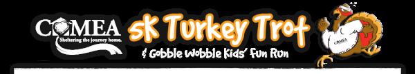 2018-comea-turkey-trot-5k-and-gobble-wobble-kids-fun-run-registration-page