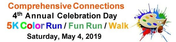 2018-comprehensive-connections-day-of-celeberation-registration-page