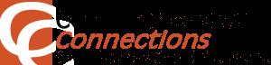 Comprehensive Connections Day Of Celebration registration logo