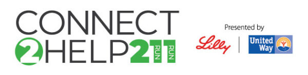 2019-connect2help-2-run-run-5k-registration-page