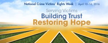 2016-survivors-for-justice-5k-registration-page