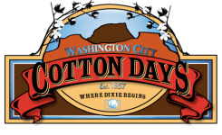 2017-cotton-days-jr-rodeo-registration-page