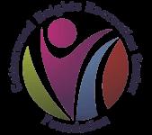 Cottonwood Heights Charity Golf Tournament registration logo