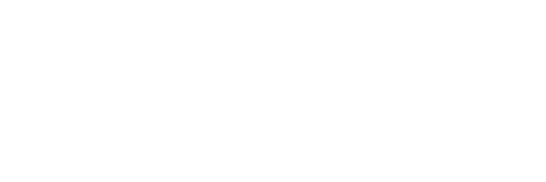 2021-cougs-vs-cancer-global-run-registration-page