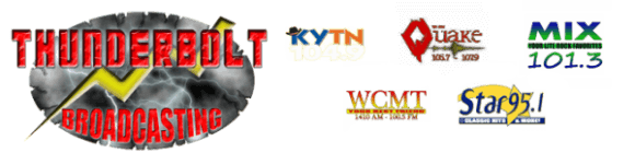 Country Music Race registration logo