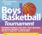 2019-courageous-games-basketball-registration-page