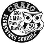 2017-craig-elementary-5k1-mile-fun-run-registration-page