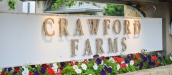 2017-crawford-farms-costume-fun-run-registration-page