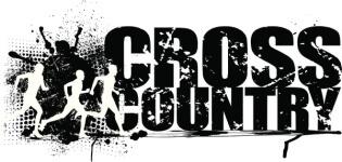 Edgewood/Central Catholic Cross Country Relay registration logo