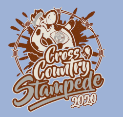 2020-cross-country-stampede--registration-page
