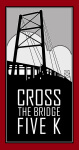 2016-cross-the-bridge-5k-registration-page