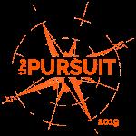 CU Pursuit registration logo
