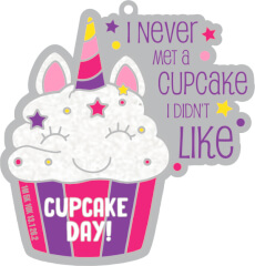 2021-cupcake-day-1m-5k-10k-131-and-262-registration-page