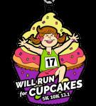 2017-cupcake-day-5k-10k-131-registration-page