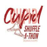 2019-cupid-shuffle-a-thon-5k-registration-page