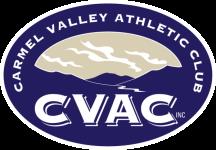 2017-cvac-turkey-trot-5k-registration-page