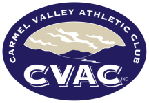 CVAC Turkey Trot 5K registration logo