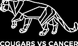 CVC Spike Against Cancer registration logo