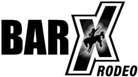 2019-cvra-bar-x-rodeo-registration-page