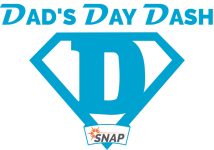 2020-dads-day-dash-registration-page