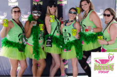 2020-daiquiri-dash-5k-run-dmvdc-registration-page