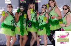 2020-daiquiri-dash-5k-run-vacaville-registration-page