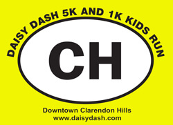 2021-daisy-dash-registration-page