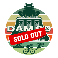 2018-dam-09-triathlon-registration-page