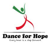 2016-dance-for-hope-dance-marathon--registration-page