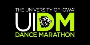Joy Fest Fun Run FTK registration logo