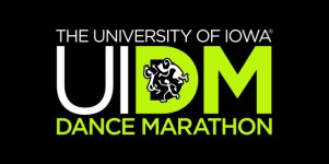 Joy Fest Fun Run FTK registration logo