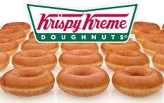 2017-daring-doughnut-dash-registration-page