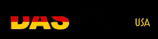 Das Run with Rotary registration logo