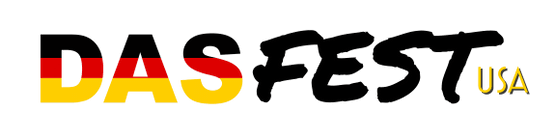 DAS - Run with Rotary registration logo