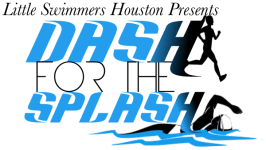 2017-dash-for-the-splash-registration-page